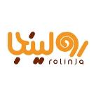Rolinja Restaurant